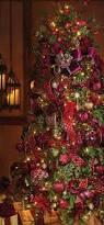 christmas tree themes 2017 the jolly christmas shop