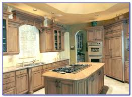 kitchen cabinets houston kitchen cabinets houston tx used kitchen cabinets houston tx