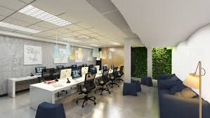 tech office pictures 17 magnificent ideas for high tech office design for office space