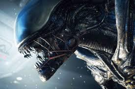 alien isolation sold 2 1 million copies during u0027weak u0027 year for