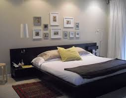Ikea Bedroom Lamps by Overbed Fitted Wardrobes Ikea Bedrom With Beautiful Full Color