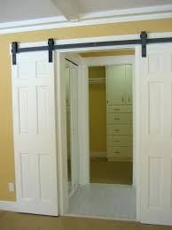 Cool Sliding Closet Doors Hardware On Home Designs by Closet Installing Sliding Closet Doors Bedroom Simple Cool