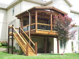 Rooftop Deck House Plans Roof Awesome Fiberglass Roof Deck Explore Rooftop Deck My Dream