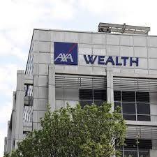siege social axa axa wealth services arrive à bordeaux et recrute