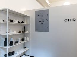 3d printing design brand othr signals the coming of the third