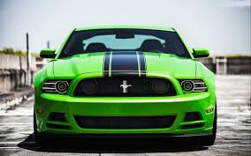Black Mustang Boss 302 Automobiles Automotive Cars Ford Mustang Boss 302 Shelby Green