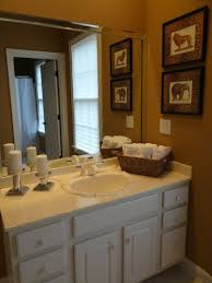 bathroom staging ideas trying to sell a vacant home try key area staging bradford house