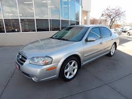 custom nissan maxima 2003 used nissan maxima under 8 000 in utah for sale used cars on