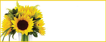 sunflower wedding invitations bring in the with sunflower wedding invitations