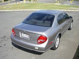 Nissan Maxima 2000 Interior Autoland 2000 Nissan Maxima Gxe A C Blk Interior Newtire