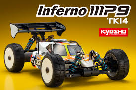 rc blog and radio controlled blog at remote control toys for boys