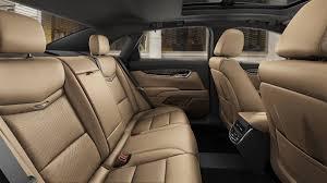cadillac xts pics 2018 cadillac xts all the changes coming for caddy s big fwd sedan