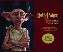 harry potter et la chambre des secrets livre harry potter et la chambre des secrets