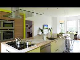 ideas for kitchen diners kitchen diner design ideas housetohome