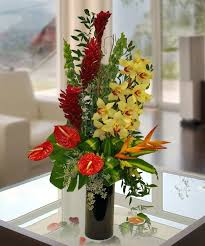 flowers delivery online flowers delivery in bangalore myfloralkart buy online