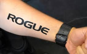 100 top gear tattoo 30 awesome tattoo meanings ultimate guide