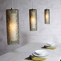 Hanging Lamps For Kitchen Pendant Lighting Hanging Lights U0026 Pendant Lamps At Lumens Com