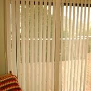 Vertical Blind Head Rail Furniture 22 Fascinating Vertical Blinds Design Ideas Kropyok