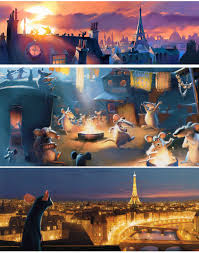 111 best art of ratatouille images on pinterest colors drawing