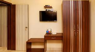 sub central help desk number fabhotel paradise inn new town book online bed breakfast europe