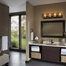 nice 48 inch bathroom light fixture and how to pick the best