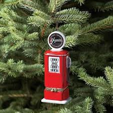 48 best car tree images on ornaments summit
