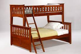 Twin Over Futon Bunk Bed Twin Over Futon Bunk Bed Wood Home Design Ideas