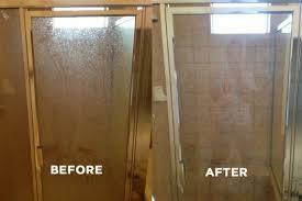 glass restoration u0026 sealing l hardwood floor refinishing l seattle