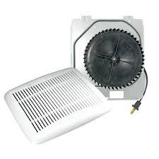 exhaust fan bathroom installation u2013 beuseful