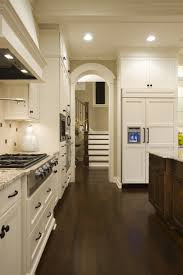 white dove kitchen cabinets dove white paint for kitchen cabinets page 7 line 17qq