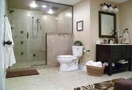 hgtv design ideas bathroom design ideas bathrooms and designs hgtv basement basement bathroom