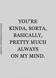 60 quotes and sayings for him relationships top quotes and