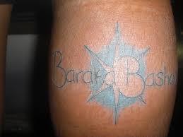 tattoos spot tattoo writing fonts