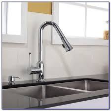 kitchen faucets ebay kitchen sink faucets ebay kitchen set home decorating ideas