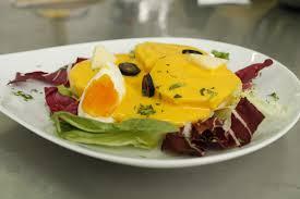 recette cuisine gastronomique simple 10 recettes péruviennes incontournables gastronomie péruvienne