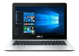 ordinateur de bureau sans os ordinateur de bureau sans os ventes flash acheter ordinateur de