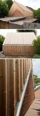 best 25 shed cladding ideas on pinterest wood siding modern