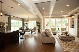 emejing home pillar design photos photos interior design ideas