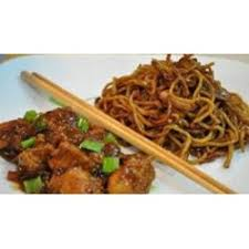 vdi cuisine restaurant food a minimum of 6 99 order is required try
