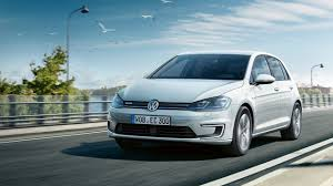 volkswagen golf wallpaper 2017 volkswagen e golf wallpaper hd car wallpapers