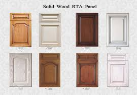 Kitchen Cabinet Alternatives by Cover Kitchen Cabinets Home Decoration Ideas