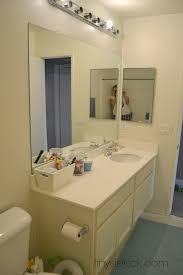 bathroom reno ideas the renovation has begun