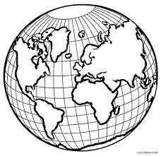 earth coloring pages free printable adults celebrated