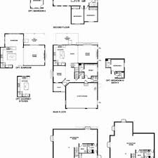 american style homes floor plans best american house plans modern new soiaya early photos typical