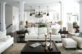 modern kitchen living room ideas open concept living room open concept kitchen living room design