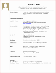 updated resume templates updated resume formats unique updated resume formats resume