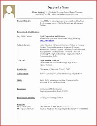updated resume formats updated resume formats unique updated resume formats resume