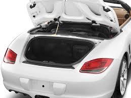 Porsche Boxster 1997 - porsche 987 boxster spyder u2013 renmure