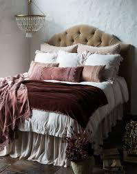 Luxury Bedding Collections Bnl 7 Home Bella Notte Linens Luxury Bedding Collections Bella