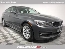 modified bmw 3 series 62 certified pre owned bmws in stock paul miller bmw